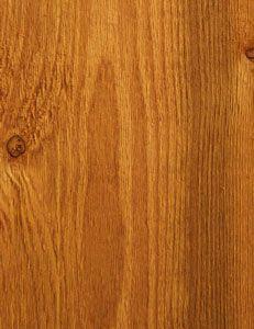 El cedro es una de las maderas más aromáticas (por lo tanto, la caja de cedro) y es lo suficientemente fuerte como para soportar el