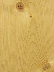 Pino se utiliza comúnmente en los muebles porque`s easy to shape and stain.